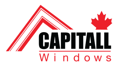 Doors & Window Installation Company Ottawa | Capitall Windows